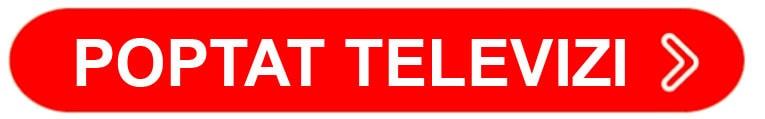 Nezávazná objednávka televize STARNET
