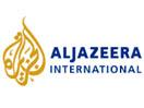 AlJazeera Int