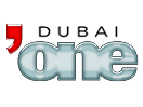 Dubai one