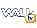 Wau TV