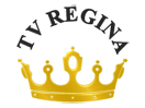 TV Regina
