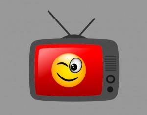 starnet_tv_logo