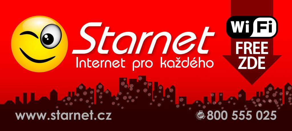Настройка роутера dir-300 для работы в сети starnet
