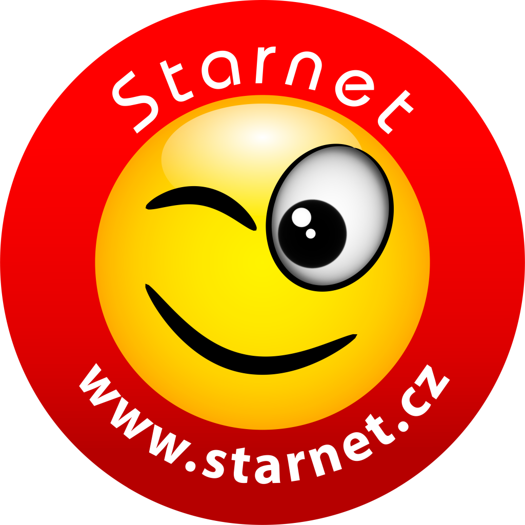 starnet_kulate_13mm_5mm_spad