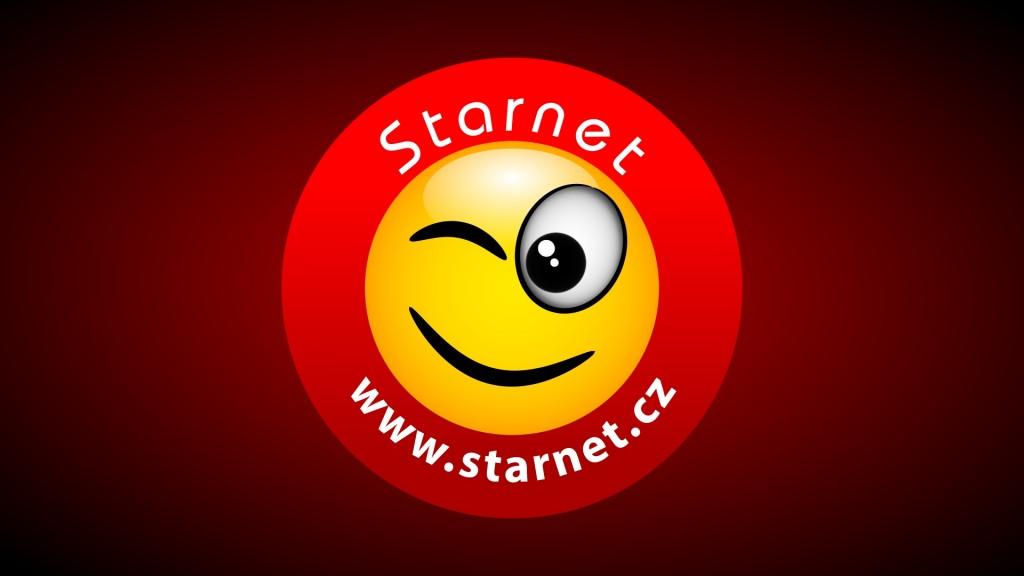 starnet_prezentace_1920x1080px_antena
